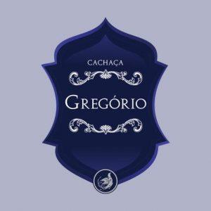 Cachaça Gregório