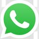 Compre cachaça pelo Whatsapp