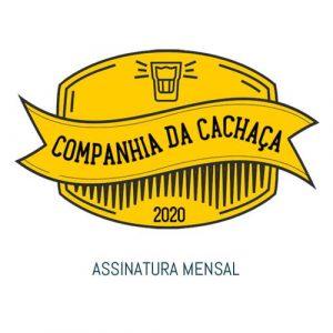 Cachaças na Paraíba