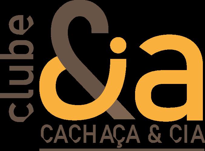 Cachaça e cia Paraíba